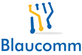 Leading Telecoms and IT from Blaucomm