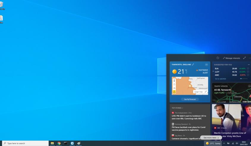 https://www.blaucomm.co.uk/wp-content/uploads/2021/07/Windows-10-Toolbar.png
